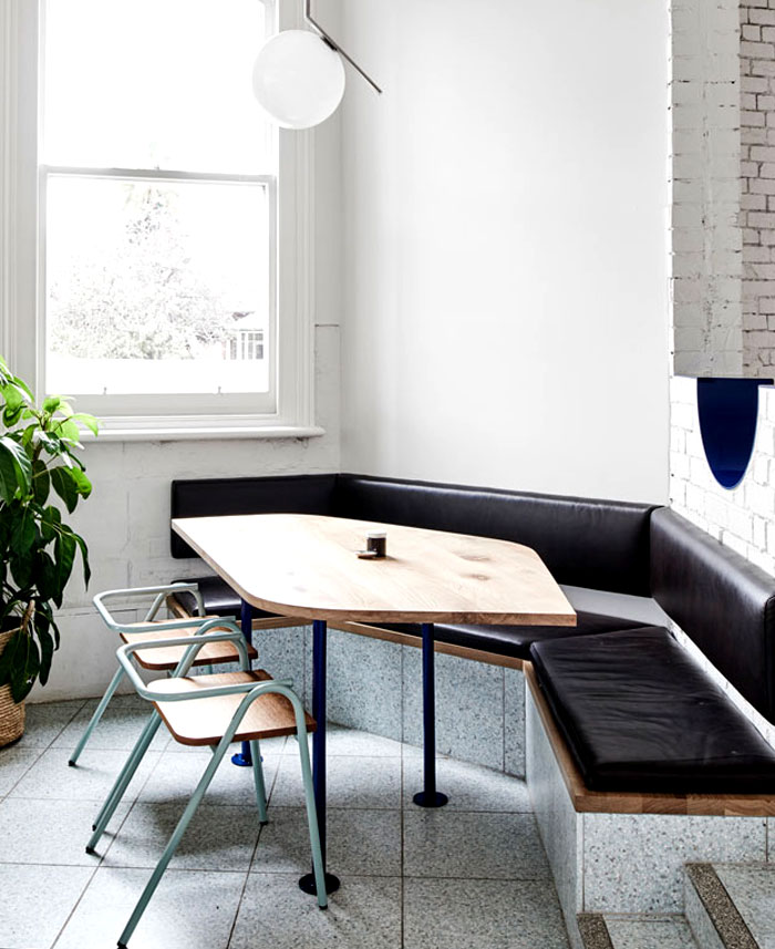 mammoth-techne-architecture-interior-design-11