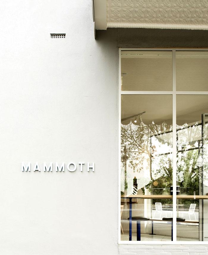 mammoth-techne-architecture-interior-design-8