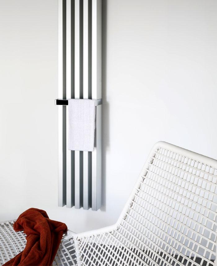 montecarlo-bathroom-radiators-peter-jamieson-2
