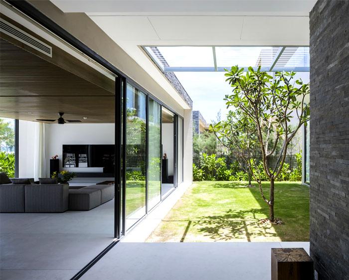 naman-residence-garden-villa-12