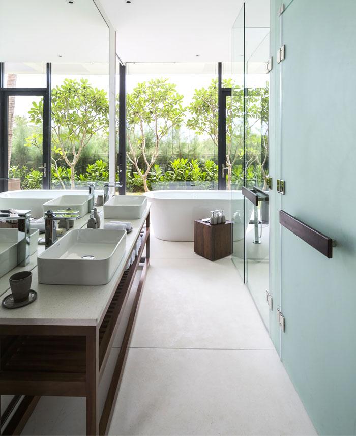 naman-residence-garden-villa-5