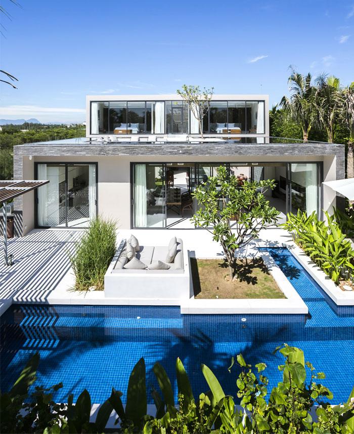 naman-residence-garden-villa-7