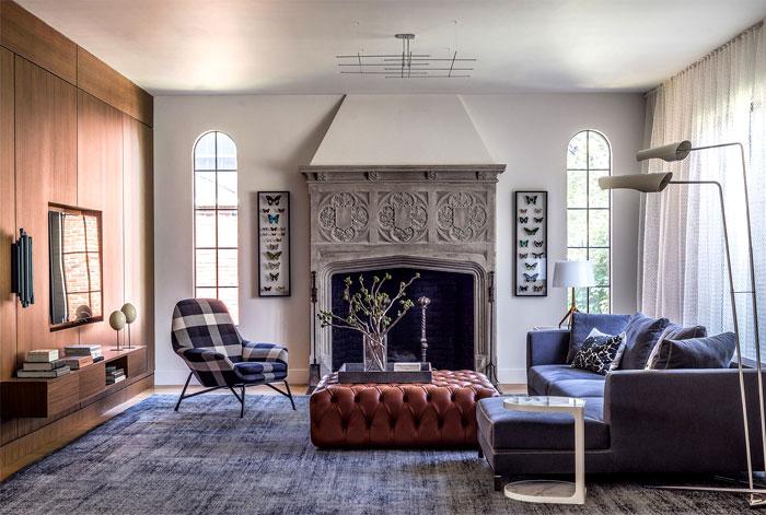 remodel-suburban-home-newton-4