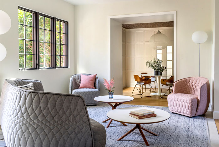 remodel-suburban-home-newton-6
