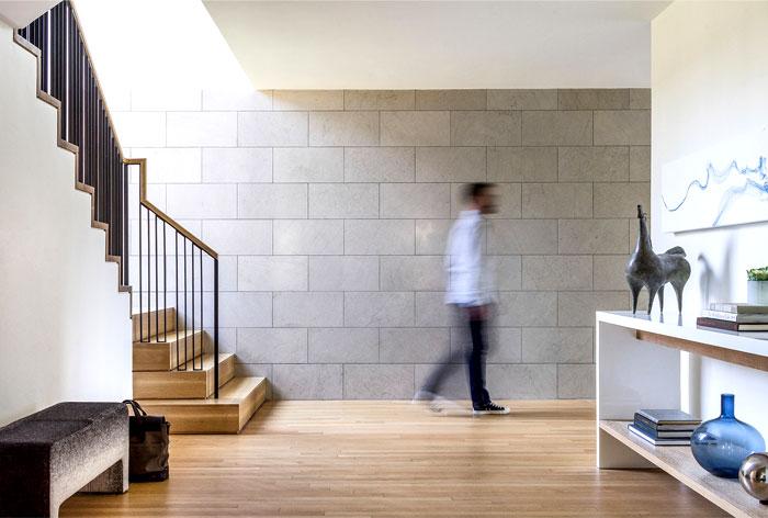 remodel-suburban-home-newton-8