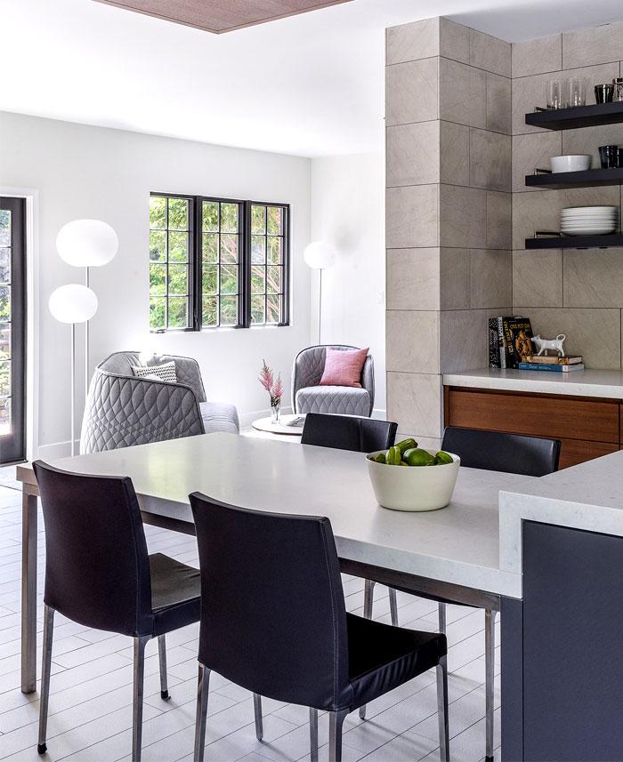 remodel-suburban-home-newton-9