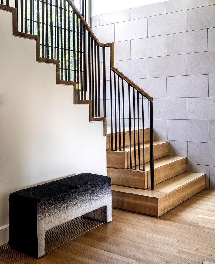 remodel-suburban-home-newton