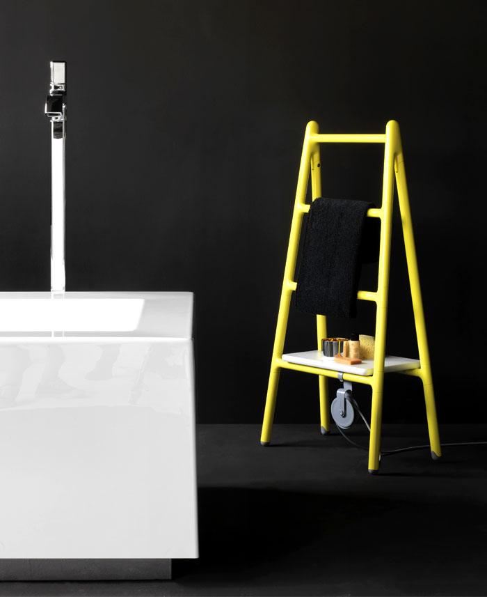 scaletta-bathroom-radiators-elisa-giovannoni-