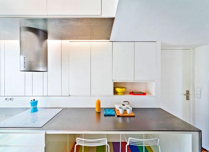 small-space-parisian-apartment-7