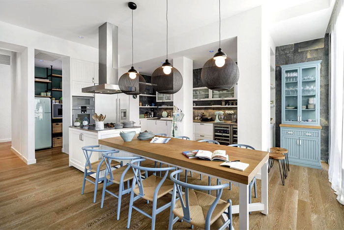 sophisticated-dwelling-bodrum-12