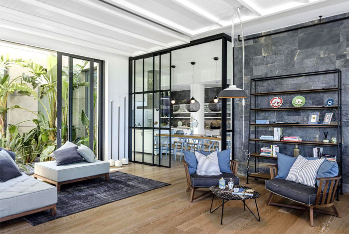 sophisticated-dwelling-bodrum-6