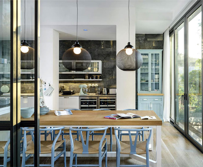 sophisticated-dwelling-bodrum-8