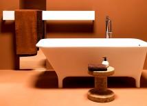 square-bathroom-radiators