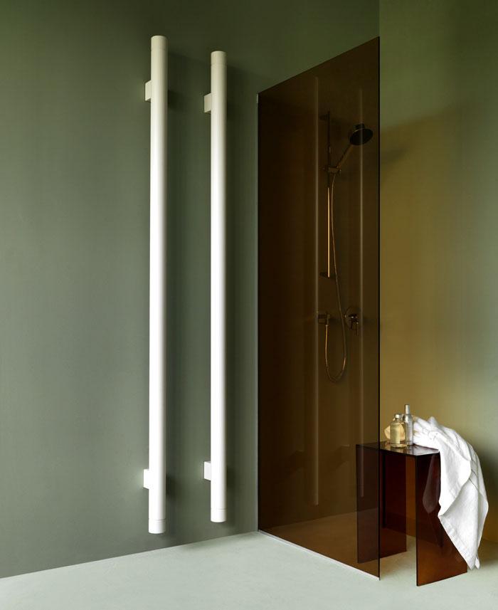 t.b.t.-bathroom-radiators-ludovica-roberto-palomba