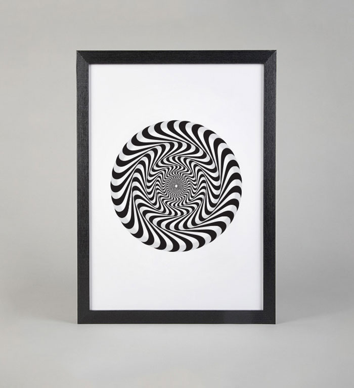 vortex-collection-posters-martin-albrecht-1