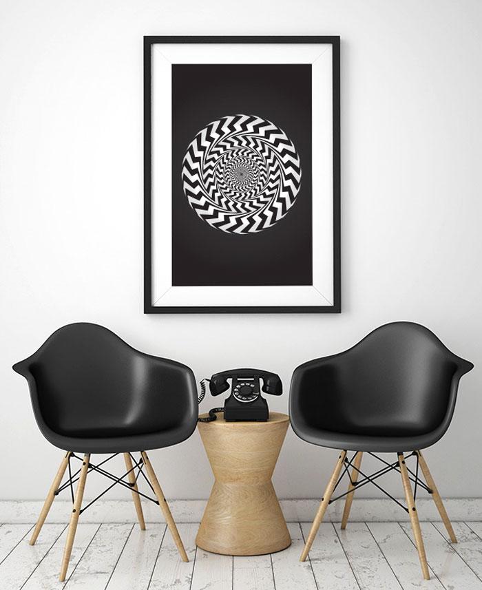 vortex-collection-posters-martin-albrecht-2