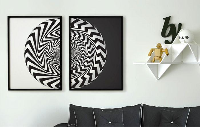 vortex-collection-posters-martin-albrecht-3