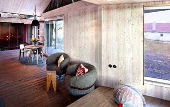 wooden-house-zilvar