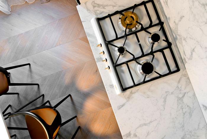 apartment-situated-venecian-block-vilnius-1