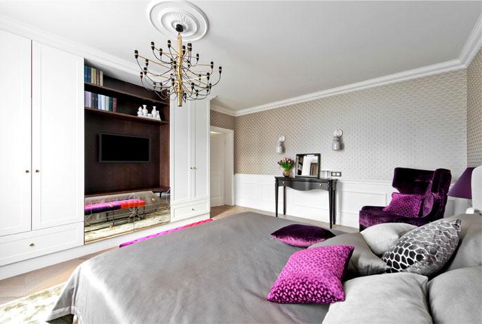 apartment-situated-venecian-block-vilnius-14