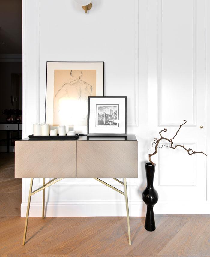 apartment-situated-venecian-block-vilnius-16