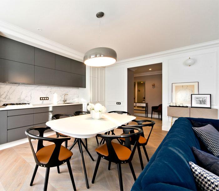 apartment-situated-venecian-block-vilnius-18