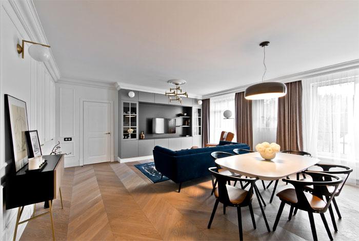 apartment-situated-venecian-block-vilnius-4