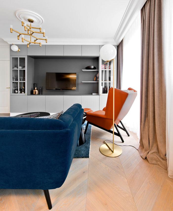 apartment-situated-venecian-block-vilnius-8