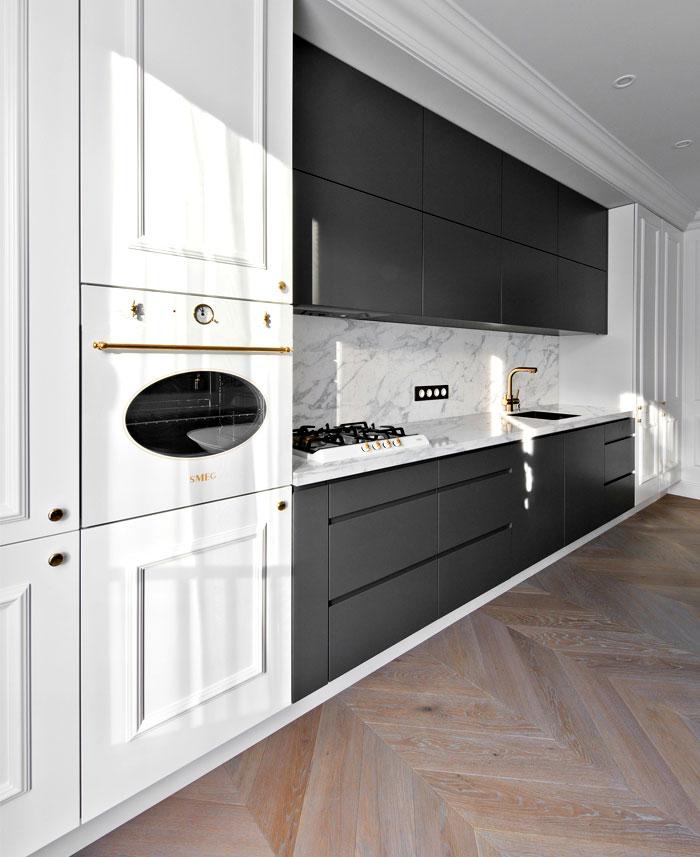 apartment-situated-venecian-block-vilnius