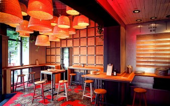 asian-restaurant-decor