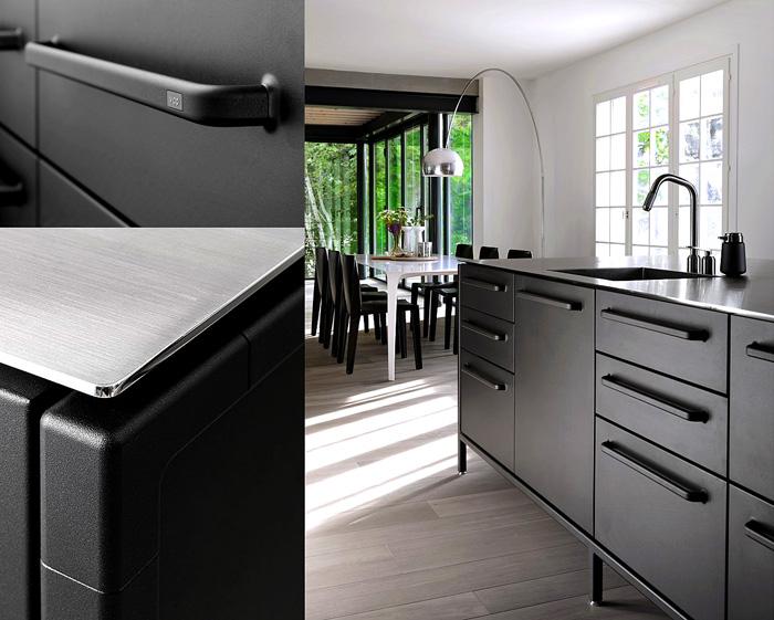 black-kitchen-details-countertop-vipp