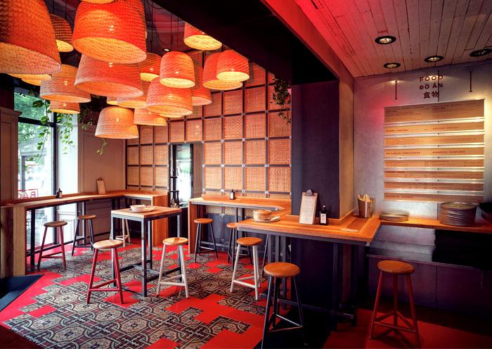 comfortable-asian-restaurant-baobao-3