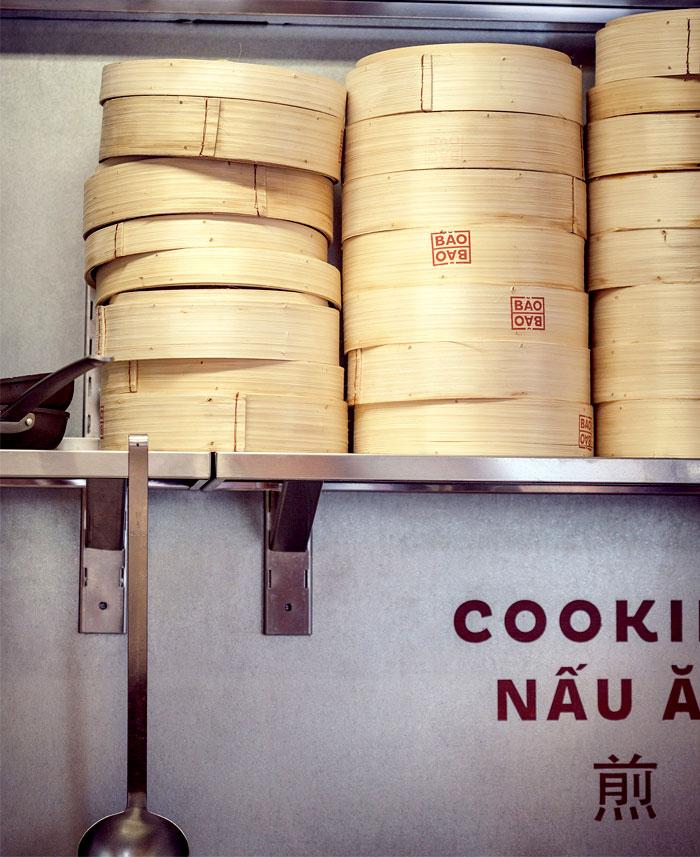 comfortable-asian-restaurant-baobao-6
