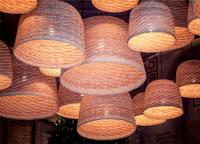 baobao asian restaurant decor   interiorzine