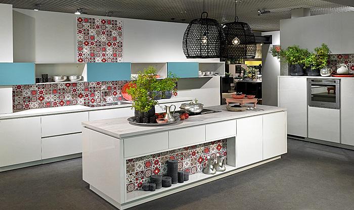decorative-kitchen-tiles-alnostar-pearl