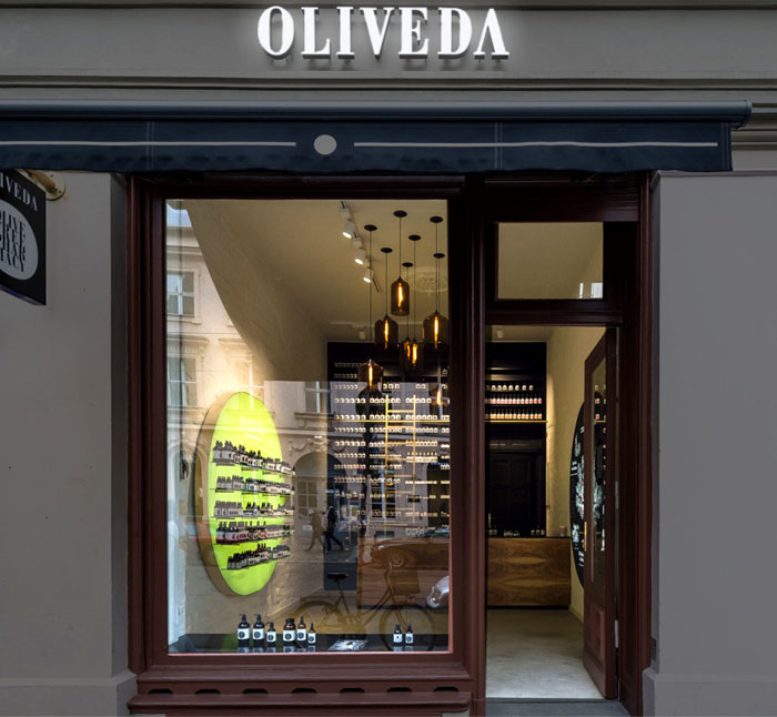 dfrost-oliveda-flagship-store-1