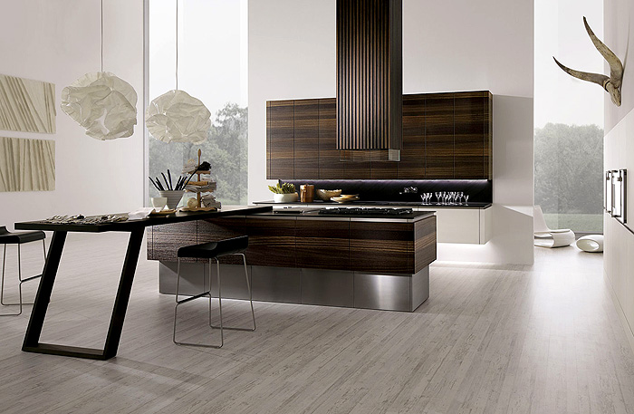 dining-table-island-rational