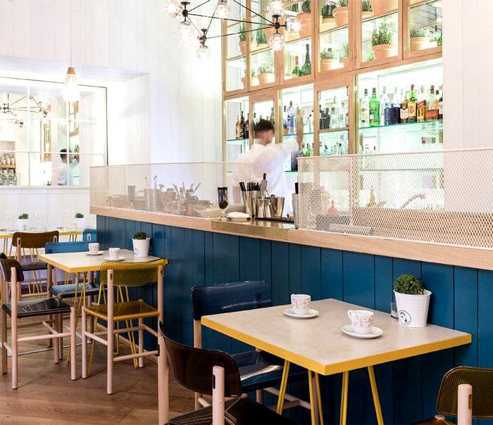 el-pinton-restaurant-7