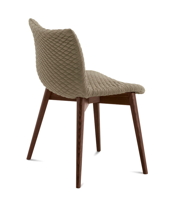 fenice-chair-collection-domitalia-1