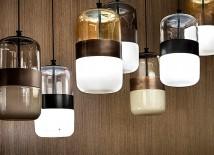 futura-lamps