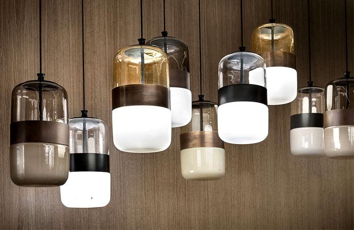 futura-pendant-lamps-1