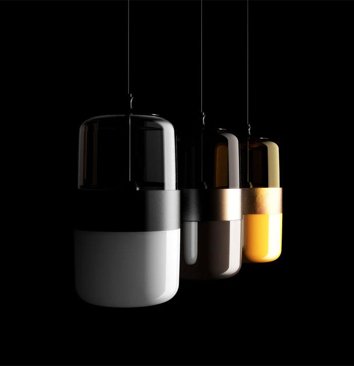 futura-pendant-lamps-3