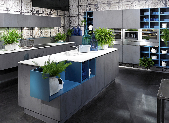 gray-kitchen-alnostar-plan