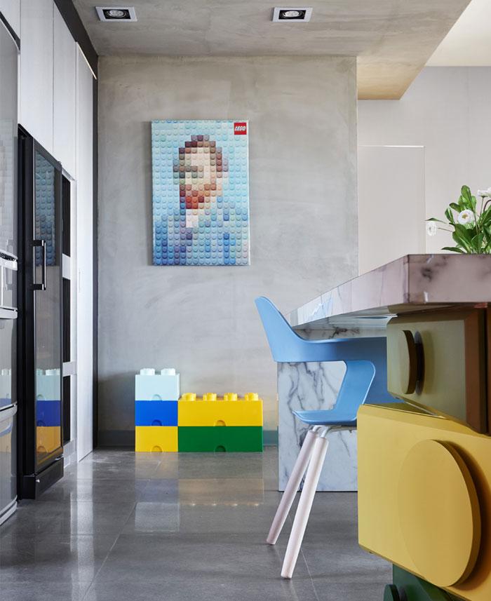 hao-design-studio-lego-blocks-renovate-interior-11