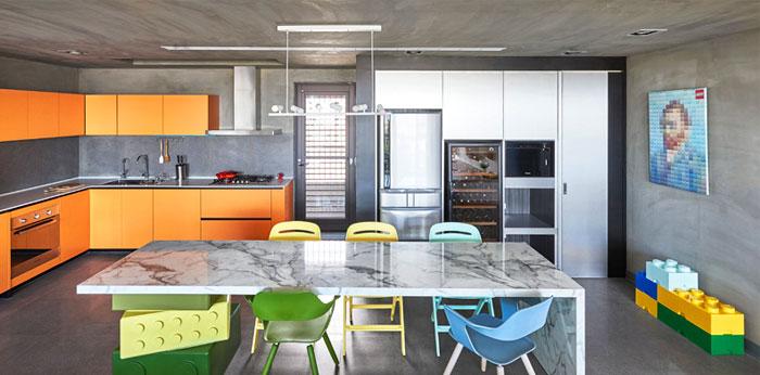 hao-design-studio-lego-blocks-renovate-interior-3