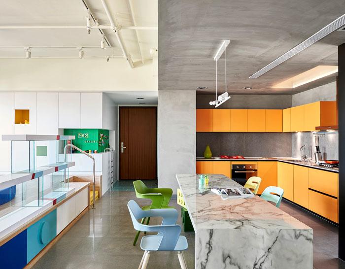 hao-design-studio-lego-blocks-renovate-interior-4
