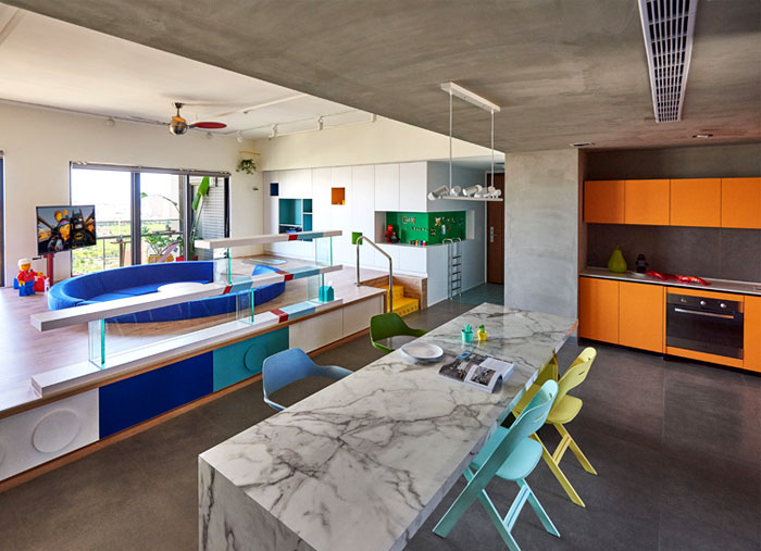 hao-design-studio-lego-blocks-renovate-interior-5