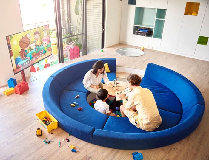 hao-design-studio-lego-blocks-renovate-interior-6