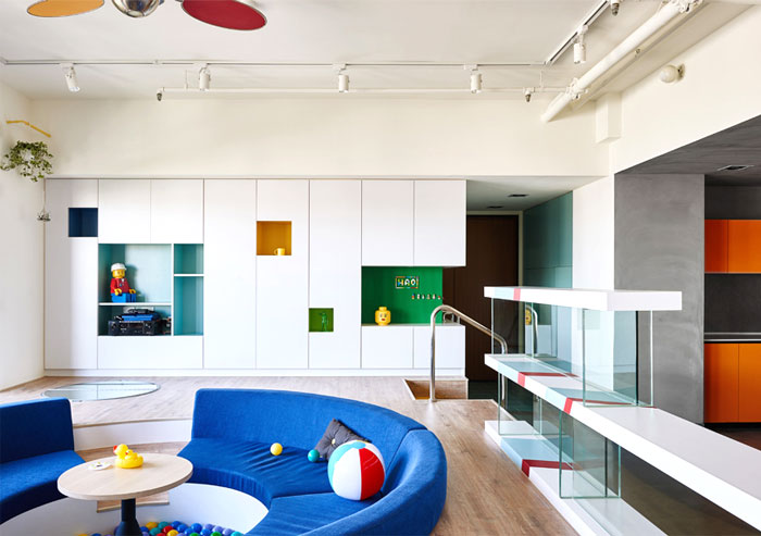 hao-design-studio-lego-blocks-renovate-interior-7
