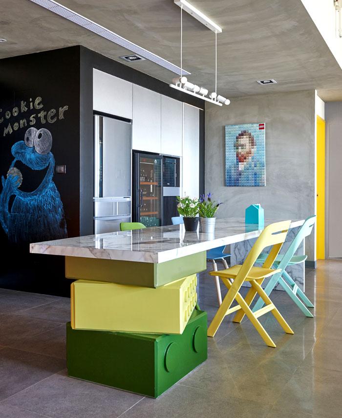 hao-design-studio-lego-blocks-renovate-interior-9